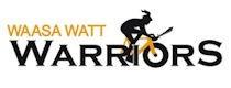 Waasa Waat Warriors