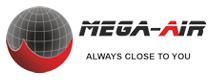 Mega-Air